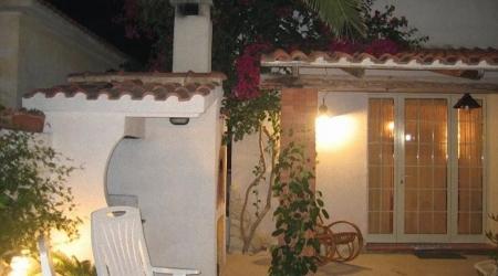 3 Notti in Casa Vacanze a Marausa Lido